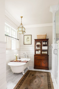 pure-country-bathroom2-0216