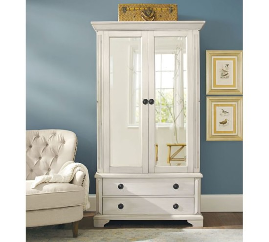 sofia-mirrored-armoire