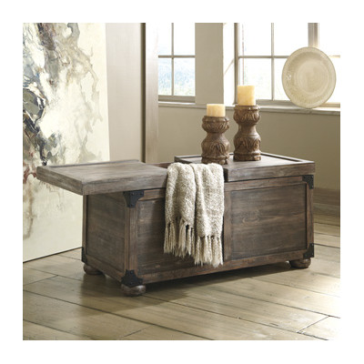 Chatham-Coffee-Table-T500-720