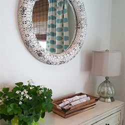 St. Patick's Day Home Tour Feature Image