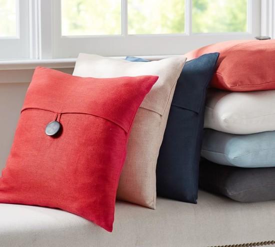 textured-linen-pillow-cover-o