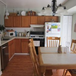 Kitchen before feature img