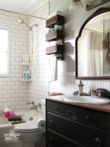 farmhouse-bathroom-right-Prodigal Pieces