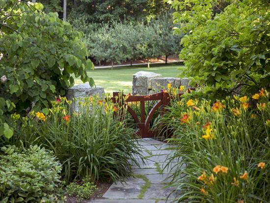 garden designs gregory-lombardi-design-portfolio-landscape-groundsb