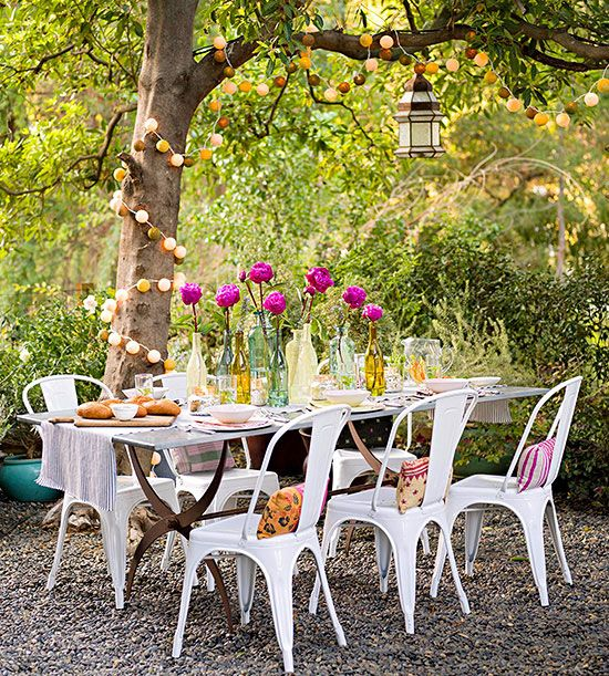 Inspiration archives page 7 of 17 - Better homes and gardens decorating ideas ...