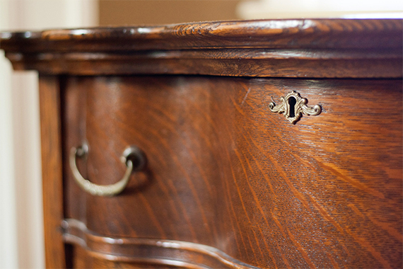 10 Tips for Picking an Item to Upcycle