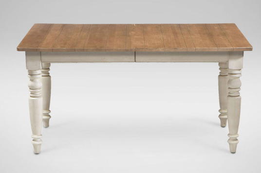 Ethan Allen Farmhouse table