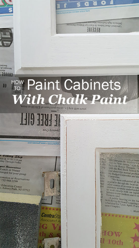 how-to-paint-kitchen-cabinets-with-chalk-paint