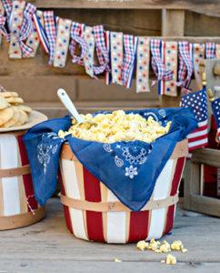 Fourth of July Ideas