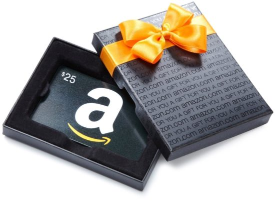 Father's Day-Gift Cards