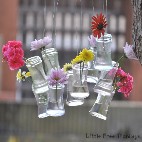 DIY-Windchime-decor