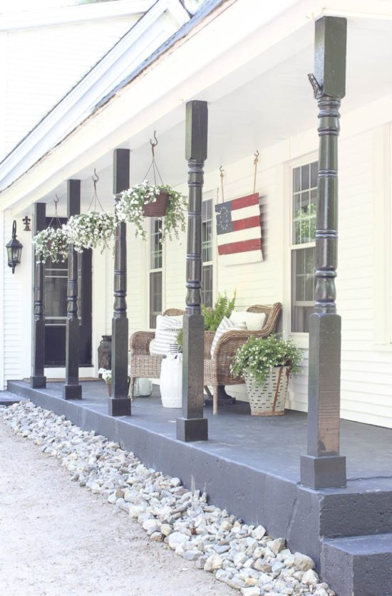Front-Porch-Decorating