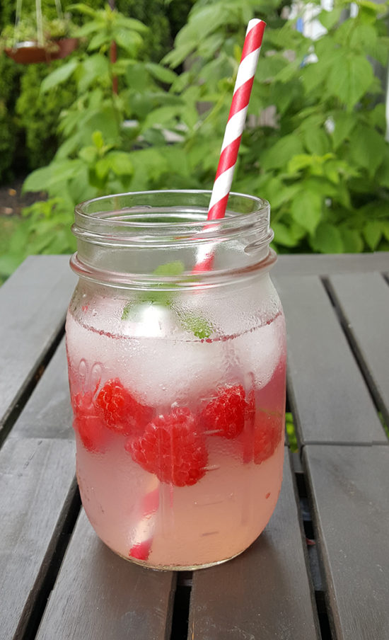 Club soda archives lemonade with club soda recipe the honeycomb home forumfinder Image collections