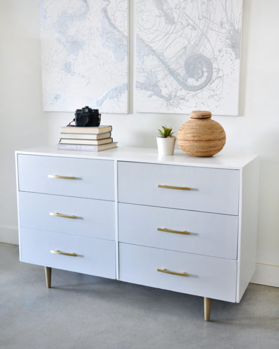 grey-painted-dresser-makeover-visualheart