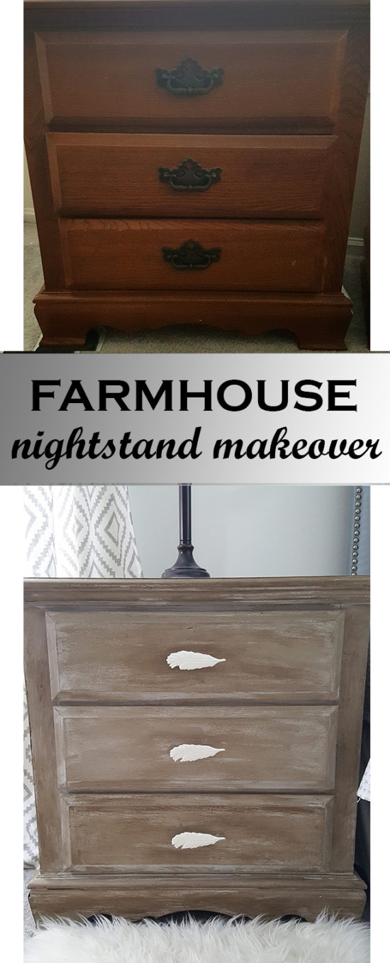 farmhouse-nightstand-makeover-pin-it
