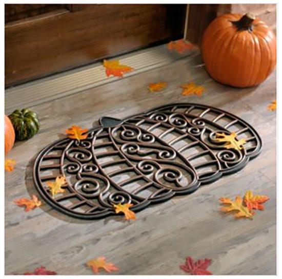 kirklands-pumpkin-matt