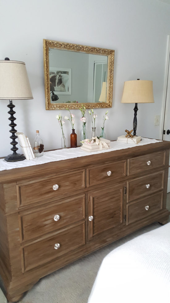 drawers dresser products styleline by with efo barnwood design rustic number item tall ashley
