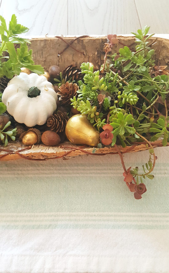 fall-centerpiece-the-honeycomb-home