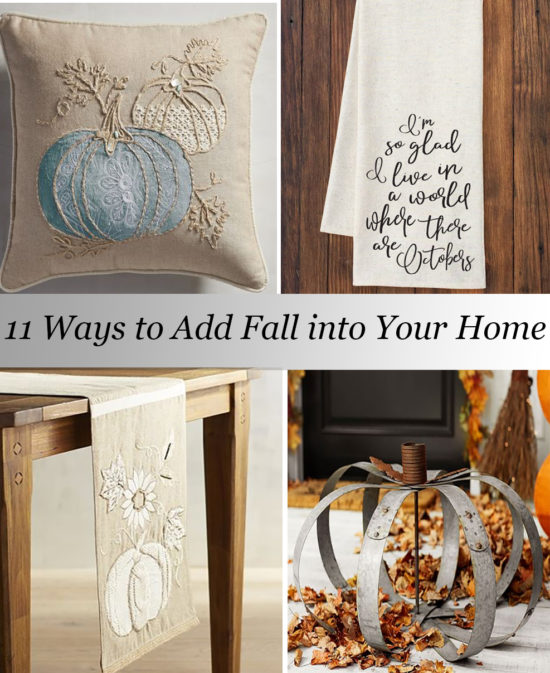 11-ways-to-add-fall-into-your-home-pin-it