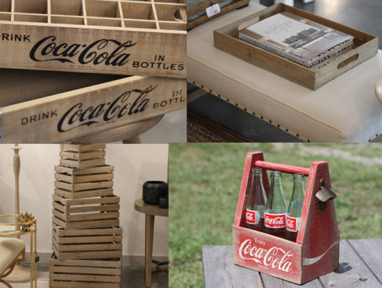 crates-and-pallet-picks