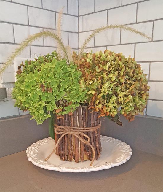 diy-branch-vase-for-fall