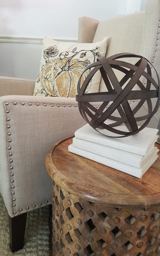 fall-decorating-the-honeycomb-home