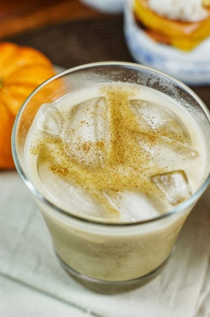 pumpkin-spice-white-russian-5