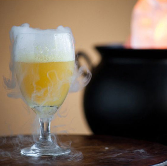 witches-brew-halloween-drink-recipes