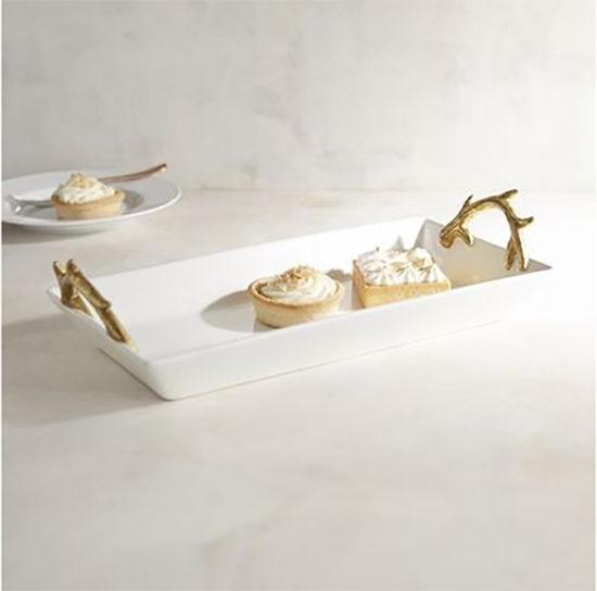 antler-serving-platter-fall-decor