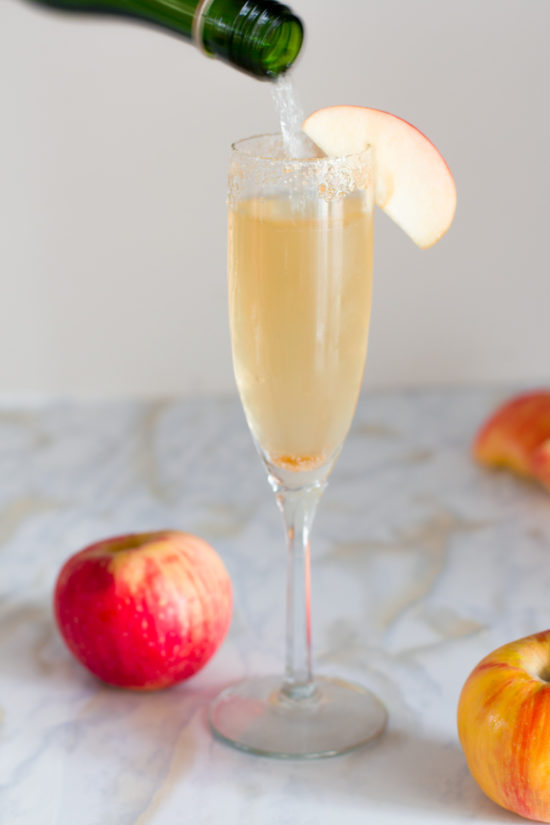 apple-cider-mimosas-3