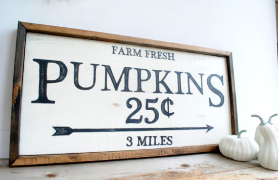 etsy-fall-sign