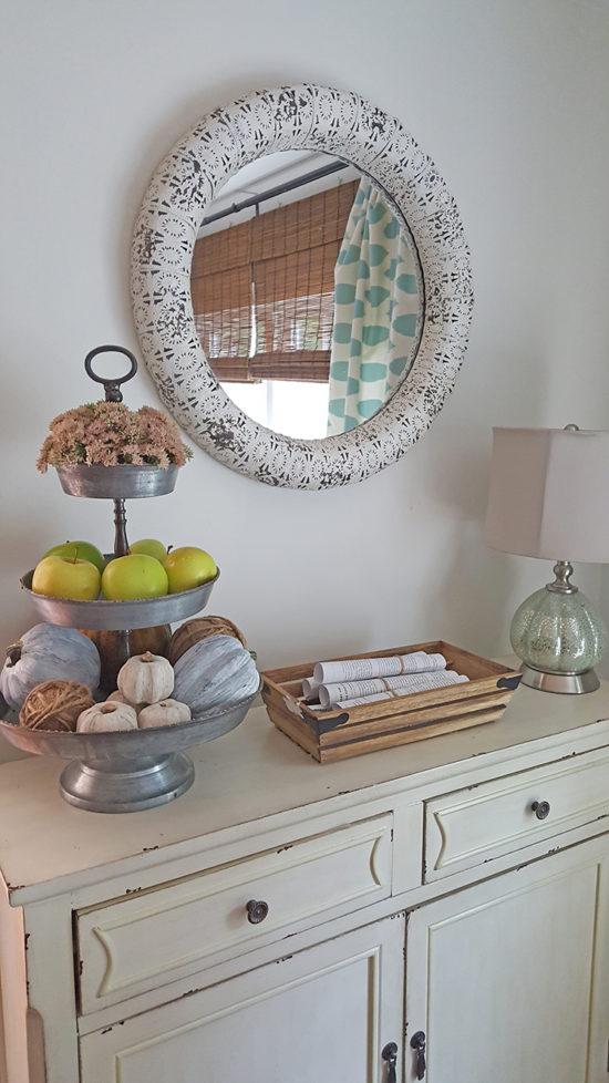 fall-decorating-ideas-family-room