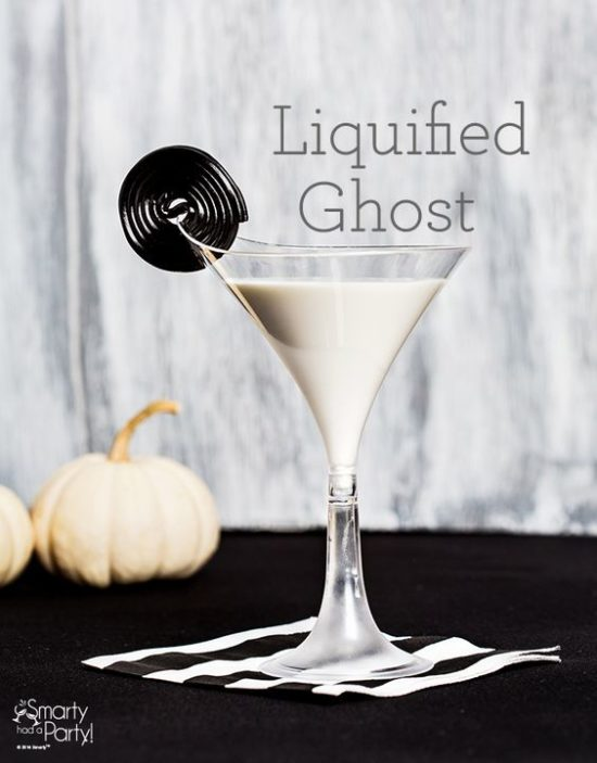 ghosty-halloween-drink