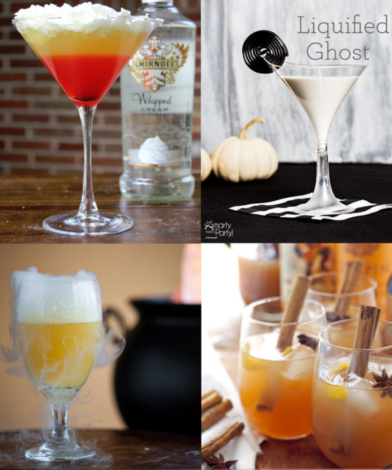 halloween-cocktail-ideas