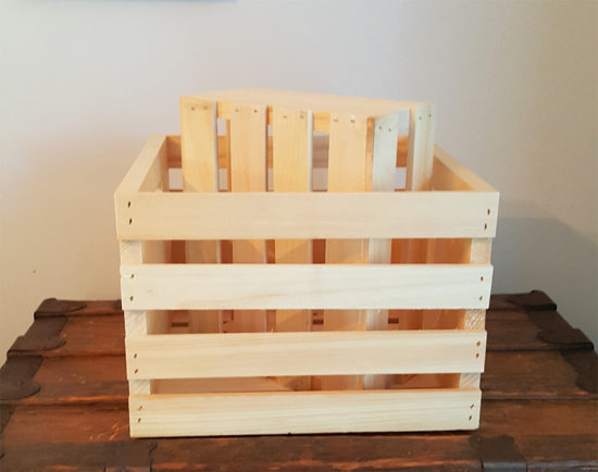 unfinished-crates