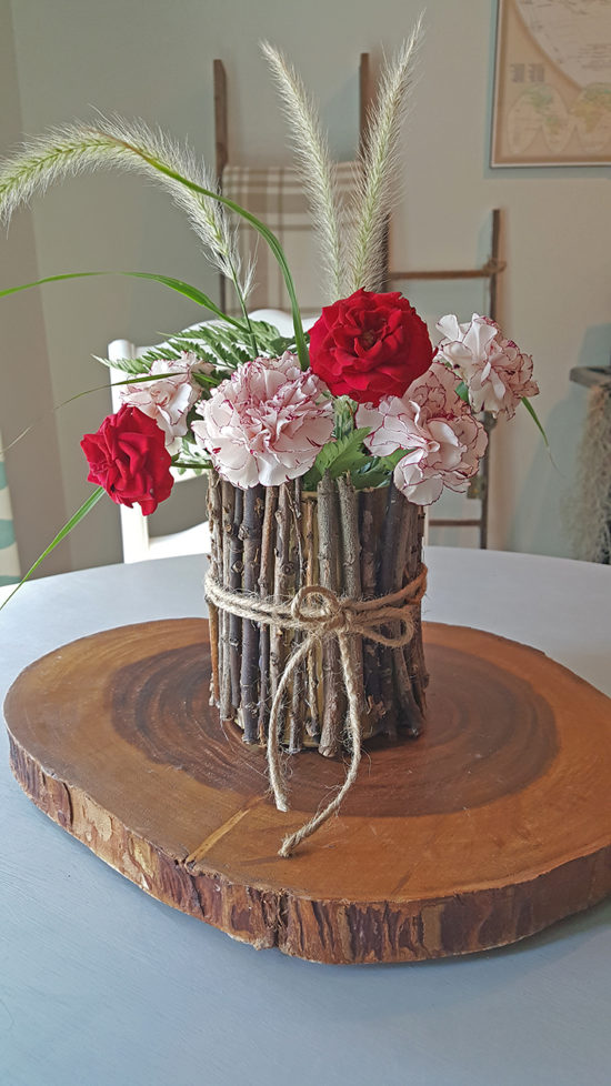 vase-made-of-branches
