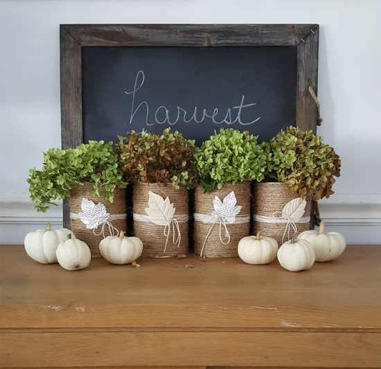 fall-vignette-decorating-ideas