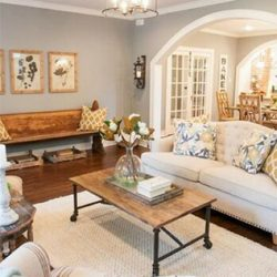 get-this-look-fixer-upper-style-ideas