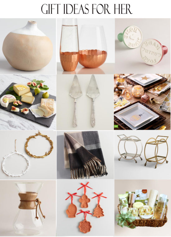 gift-ideas-for-her