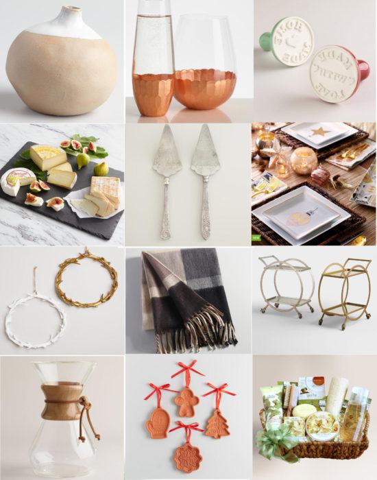 gift-ideas-for-mom-world-market