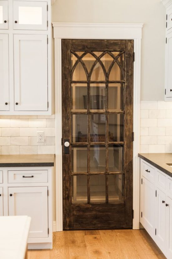 antique-doors