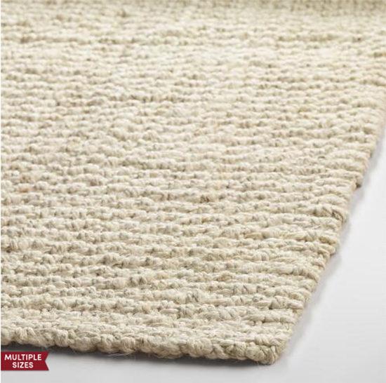 bleached-ivory-jute-sisal-rug-world-market