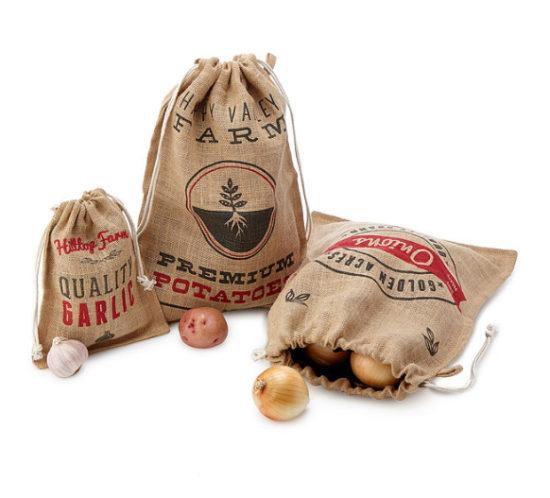 burlap-produce-bags