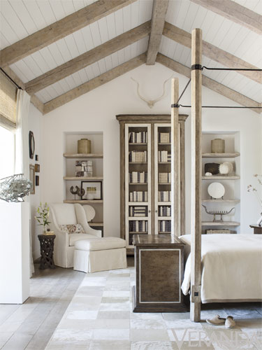 ceiling-details-veranda