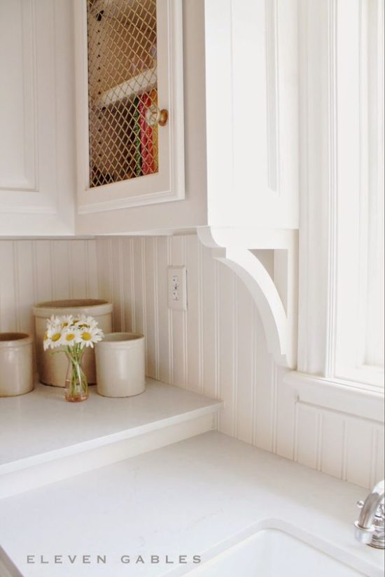 corbels-for-kitchen-cabinets