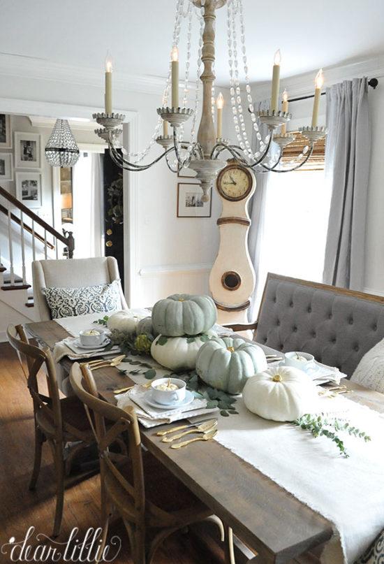 dear-lillie-dining-room