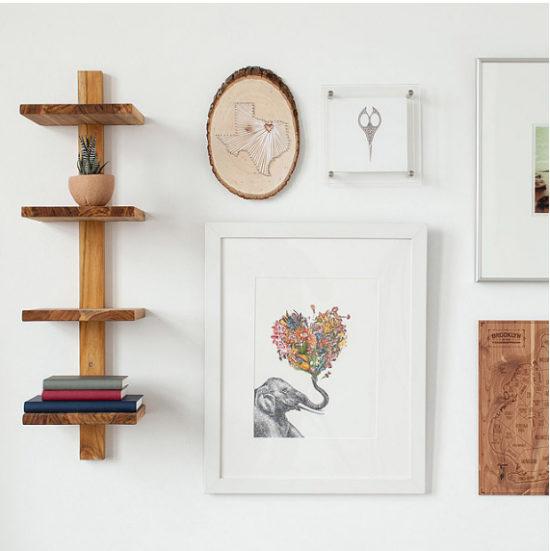 elephant-wall-decor
