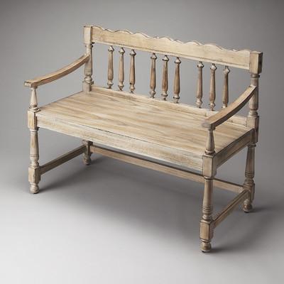 farmhouse-style-fixer-upper-bench