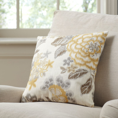 floral-yellow-mustard-and-gray-pillow-cover