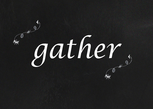 gather-printable-5-x-7